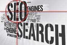 五招选择利于SEO排名优化服务器空间