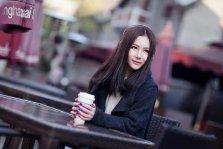 什么是网站的相关性对seo排名的作用