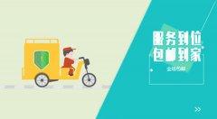 新网站SEO优化快速转化成订单揭秘
