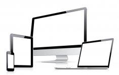 选择定制或模版网站在SEO优势对比