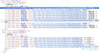 DedeCMS多条件筛选实现类似淘宝选择颜色
