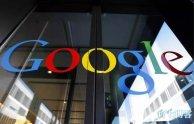 谷歌被罚27亿美元!是什么启示信号