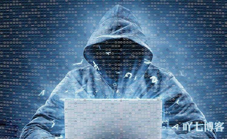 网站防护黑客攻击