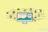 SEO优化研究搜索引擎底层的人越来越少?