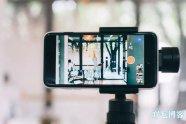 短视频直播盛行的环境下,SEO优化已无优势?