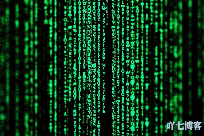 黑客计算机病毒