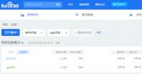 重庆APP软件开发网站关键词稳定排名首页